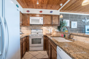 Mayan Princess Port Aransas unit 203 by David Olds Fotografie-11