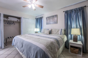 Mayan Princess Port Aransas unit 203 by David Olds Fotografie-23