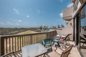 Mayan Princess Port Aransas unit 203 by David Olds Fotografie-35