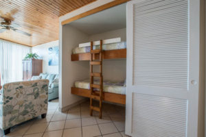 Mayan Princess Port Aransas unit 203 by David Olds Fotografie-6