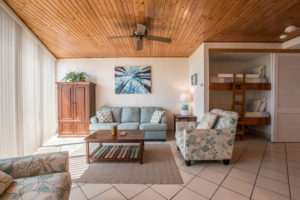 Mayan Princess Port Aransas unit 203 by David Olds Fotografie-8